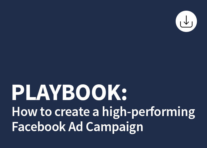 fb-playbook