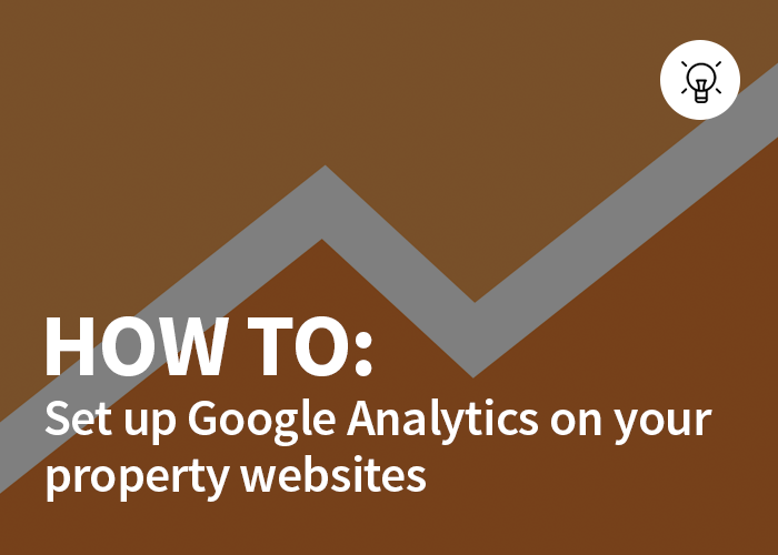 how-to-setup-google-analytics