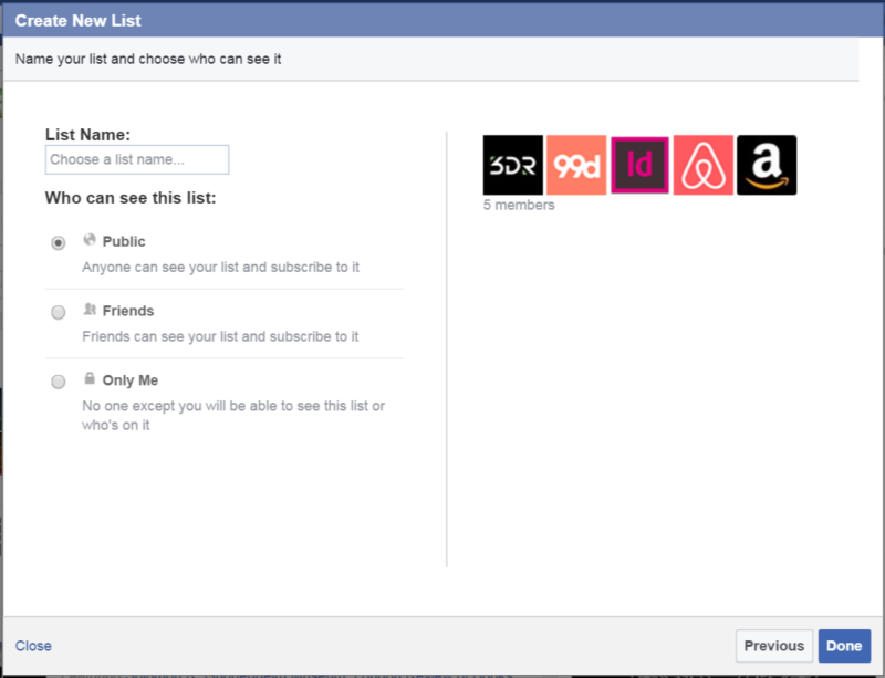 Privacy-Settings-Facebook-Lists