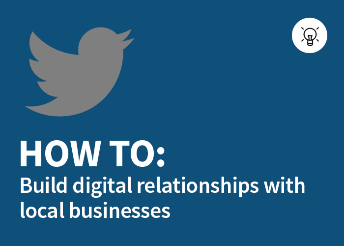 hub-how-to-build-digital-relationships