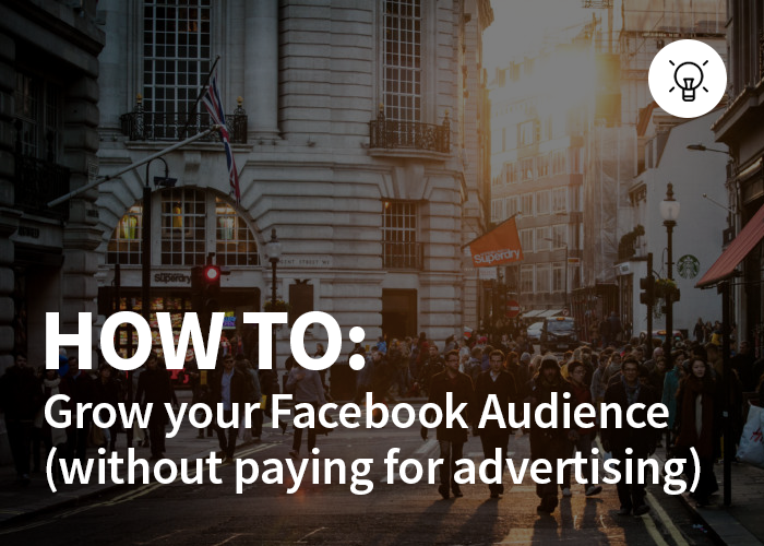 hub-how-to-grow-facebook-audience